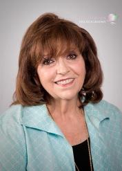 Marianne Miller