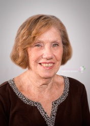 Shirley Fiedler