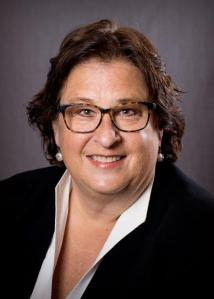 Margaret Novicki