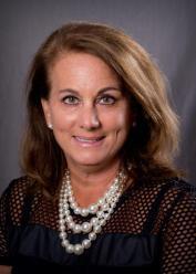 Susan Riccio