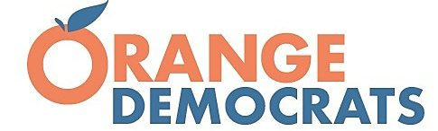 Orange CT Democratic Committee
